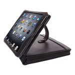 iPad Mini Executive Combo Cases