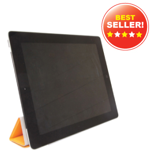 iPad PC Geni Covers