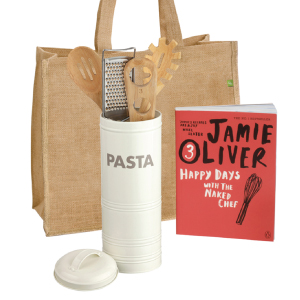 Jamie Oliver Gifts