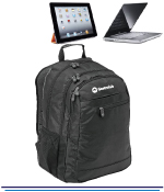 Jetpack Laptop Backpacks