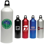 940ml Jumbo Water Bottle