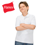 Kids Promotional Polo Shirt