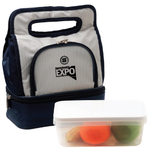 Lunch Box Cooler Bags