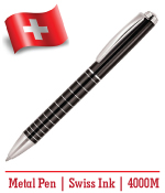 Luzern Corporate Pens
