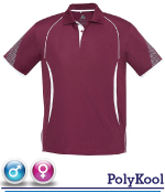 Mackay Polo Shirts