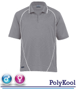 Melbourne Polo Shirts