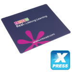 Mini Slimliner Mouse Mats