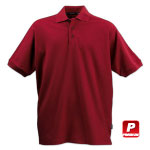 Morton Polo Shirt
