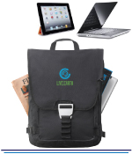 Rio Laptop & Tablet Backpacks
