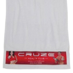 Photoplus Sports Towels