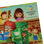 Promotional Jigsaws
