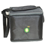 Ice Star Freezable Cooler Bags