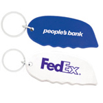 Promotional Box Opener