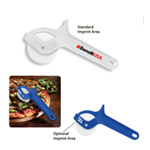 Promotional Pizza Cutter