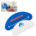 Promotional Toothpaste Squeezer