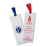 Promotional Bookmark