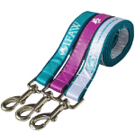 Promotional Dog Leads