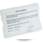 Promotional Hand Warmer