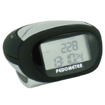 Step-Rite Pedometers
