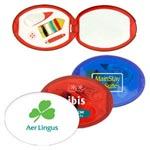 Promotional Sewing Kit