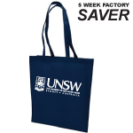 Promotional Tote Bag - Factory Express