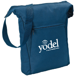 Promotional Wine Bag