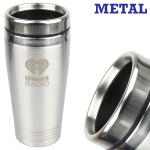 Prost Travel Mugs