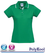 Randwick Polo Shirts