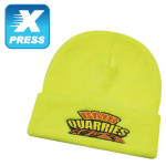 Safety Beanies