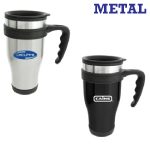 The Sarasota Travel Mugs