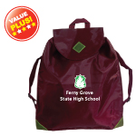 School Excursion Bag
