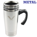 Senna Travel Mugs