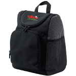 Star Cooler Bag Back Packs