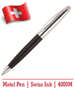 St Gallen Corporate Pens