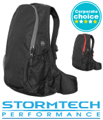 Stormtech Beetle Day Bags
