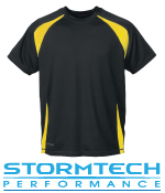Stormtech Mens Club Jerseys