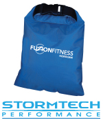 Stormtech Waterproof Pouches