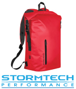 Stormtech Waterproof Backpacks