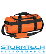 Stormtech Waterproof Gear Bag Small