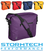 Stormtech Waterproof Laptop Carriers