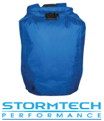 Stormtech Sealed Ripstop Back Pack 28L