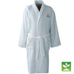 Terry Towel Bathrobe