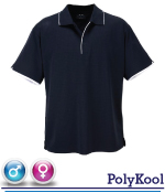 Toorak Polo Shirts