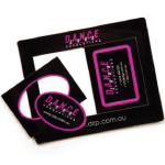 Ultimate Magnetic Photo Frames 145mm x 180mm