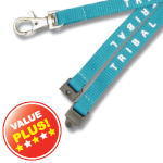 Ultimo Lanyards 10mm