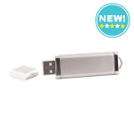 Corporate Promotional Flash Drive
