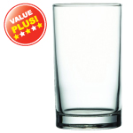 Promotional Water Glass 250ml