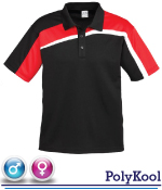 Phillip Island Polo Shirts