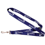 Woven Lanyards 10mm
