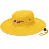 Sunsafe Hats